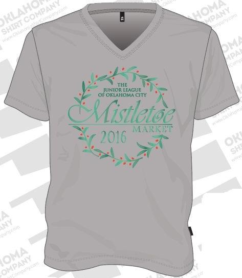 2016-mmkt-shirt-copy