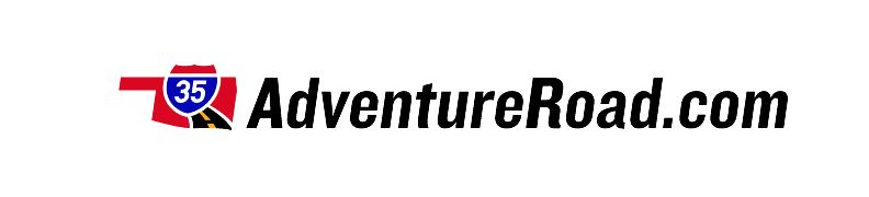 Adventure-Road-Logo