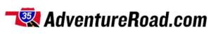 Adventure-Road-Logo.jpg