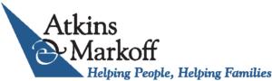 atkins-markoff-logo