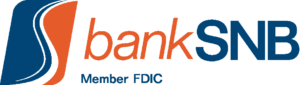 bank-snb-logo