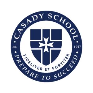 casady-logo