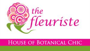 fleuriste-logo