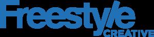 freestyle-logo_-02