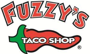 fuzzy-s-logo