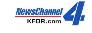 KFOR-Logos