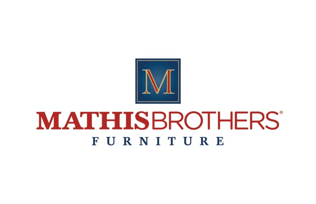 Mathis-Bros-logo