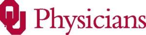 ou-physicians-horiz-red-logo
