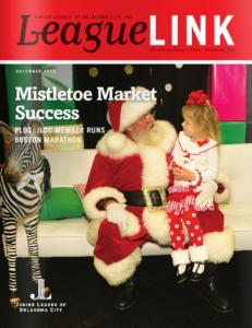 2014.12.leaguelink