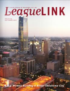 2015.9.leaguelink
