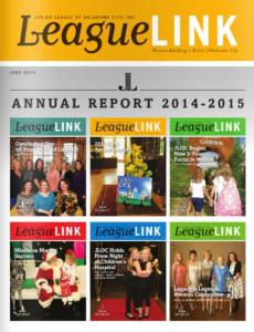 2015.7.annualreport