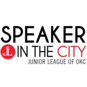 Speaker_in_the_City