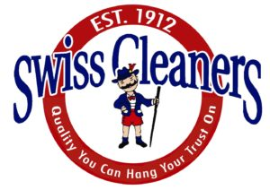 swiss-cleaners-logo