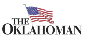 The-Oklahoman