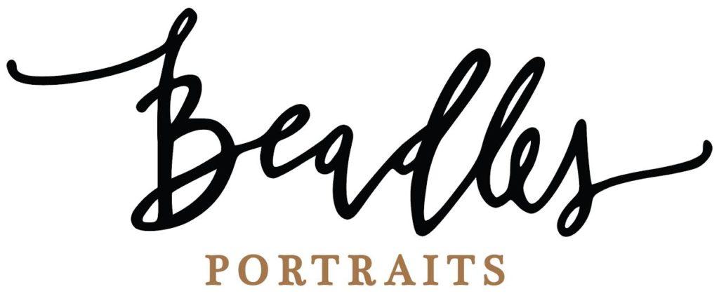 beadles-logo