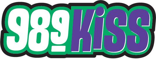 logo-KYIS