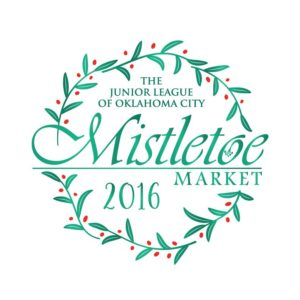 logo-Mistletoe-Market-2016-thinking-4 (1)