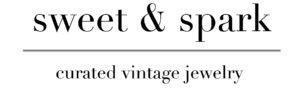 sweet-spark-logo